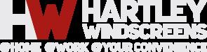 Hartley Windscreens